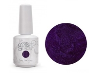 Gelish - Call Me Jill Frost 1881