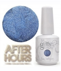 Gelish - Rhythm and Blues 0003