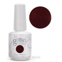 Gelish - I'm Snow Angel 1882