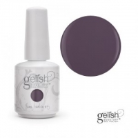Gelish - Sweater Weather 0004