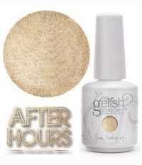 Gelish - Give Me Gold 0002