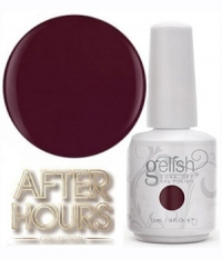 Gelish - A Little Naughty 0000