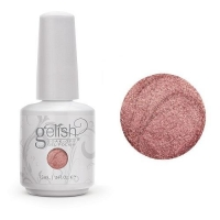 Gelish - Last Call 0001