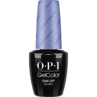 OPI Gel - Show Us Your Tips! N62