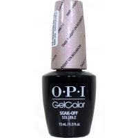 OPI Gel - Take a Right on Bourbon N59