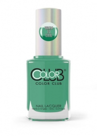 Color Club - I'm Not A Temp ALS49 (...