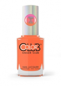 Color Club - Rays The Bar ALS47 (...