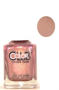 Color Club - Save The Date 1108