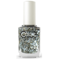 Color Club - Pinspiration 1103