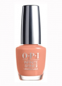 OPI Infinite Shine - Sunrise to...