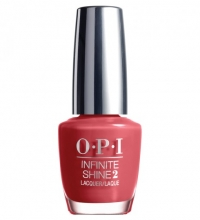 OPi Infinite Shine - In Familiar...