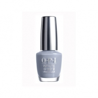 OPI Infinite Shine - Reach for the...