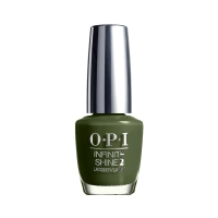 OPI Infinite Shine - Olive for Green...