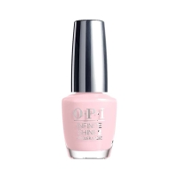 OPI Infinite Shine - It's Pink P.M....
