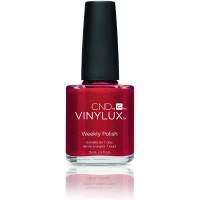 Vinylux - Hand Fired 228