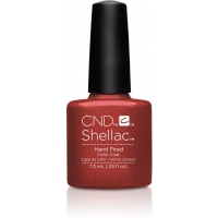 CND Shellac - Hand Fired 2523