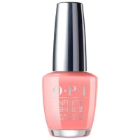 OPI Infinite Shine - You've Got Nata...