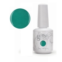 Gelish - Give Me a Break-Dance 0048