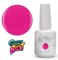 Gelish - Tag, You're It 0046