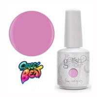 Gelish - Cou-Tour the Streets 0043
