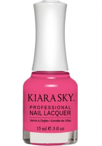 KS Polish - Pink up the Pace 451