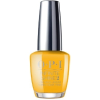 OPI Infinite Shine - Sun, Sea and...