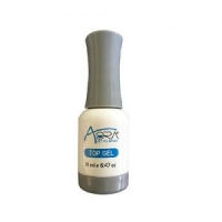 Aora Gel Top 14ml