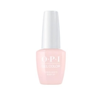 OPI Gel - Lisbon Wants Moor OPI L16