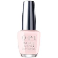 OPI Infinite Shine - Lisbon Wants...