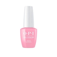 OPI Gel - Tagus in that Selfie ! L18