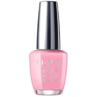 OPI Infinite Shine - Tagus in that...