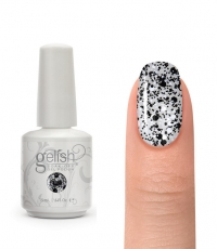 Gelish - A Pinch of Pepper