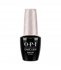 OPI Gel - Breakfast at Tiffany's HR...