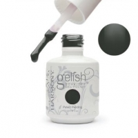 Gelish - A RUNWAY FOR THE MONEY