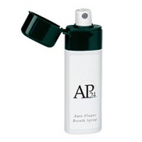 AP-24 ANTI-PLAQUE BREATH SPRAY 30ml