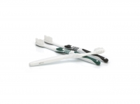 AP-24 TOOTHBRUSH (3 PACK)