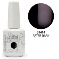 Gelish - AFTER DARK