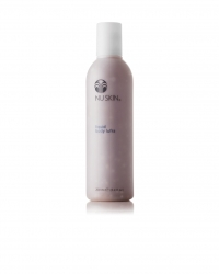 LIQUID BODY LUFRA 250ml