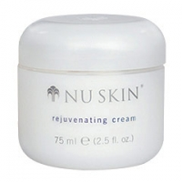 REJUVENATING CREAM 75ml