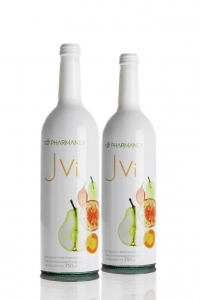 JVI ® 2x750ml Bottle