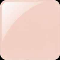 G&G Blend Collection - Touch of Pink...
