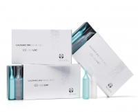 GALVANIC SPA FACIAL GELS WITH...