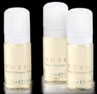 NUTRIOL® HAIR FITNESS TREATMENT 12...