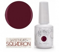 Gelish - Looking for a Wingman 0070