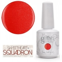 Gelish - Put a Wing on it 0069