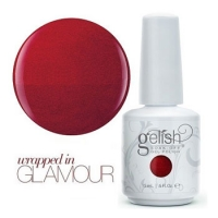 Gelish - Rocking My Stocking 0091