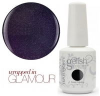 Gelish - Girl Meets Joy 0089