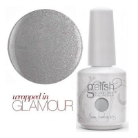 Gelish - Let's Get Frosty 0088