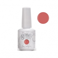 Gelish - Perfect Landing 0068