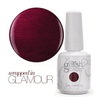 Gelish - You're So Elf-Centered ! 0090